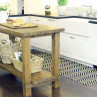 butcher-block-dining-room-tables-for-small-spaces-ideas