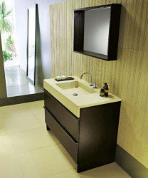 Closeout french country bathroom vanities 2
