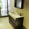 closeout-french-country-bathroom-vanities-2