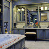 closeout-french-country-bathroom-vanities-images