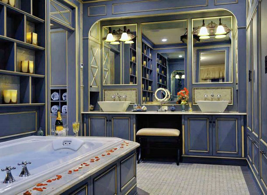 closeout french country bathroom vanities images