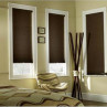 931x701px Cordless Room Darkening Cellular Shades In Ultimate Design Picture in Interior Designs