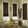 931x701px Cordless Room Darkening Cellular Shades In Ultimate Design Picture in Interior Designs