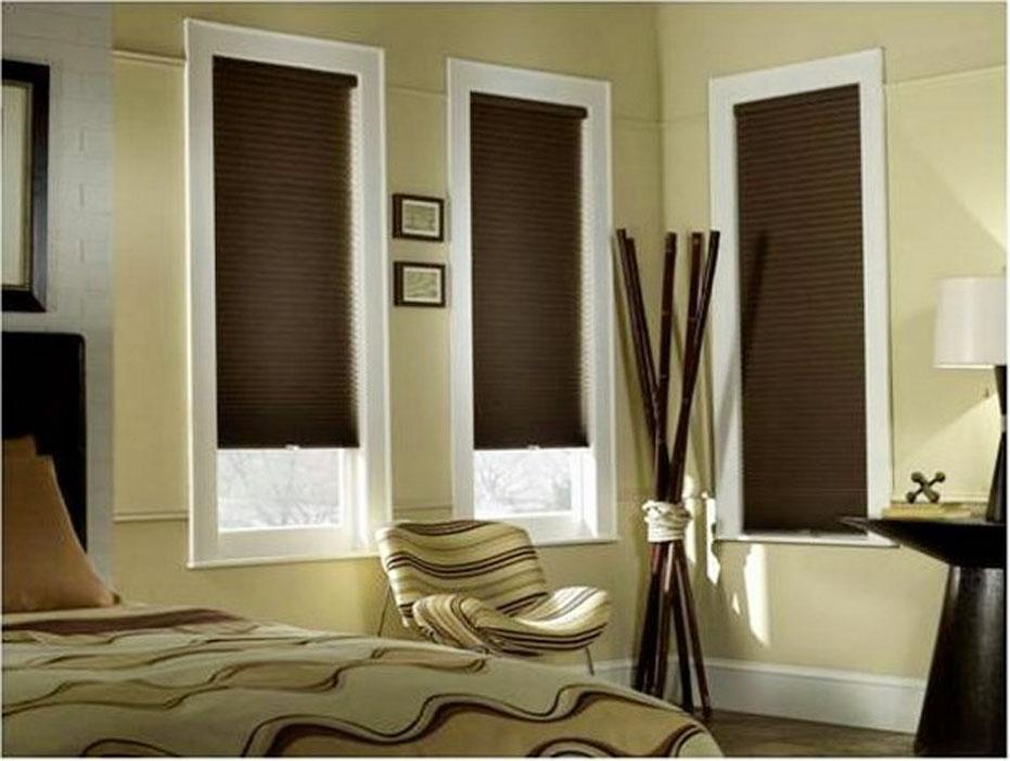 cordless-room-darkening-cellular-shades-1