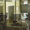 cordless-room-darkening-cellular-shades-2
