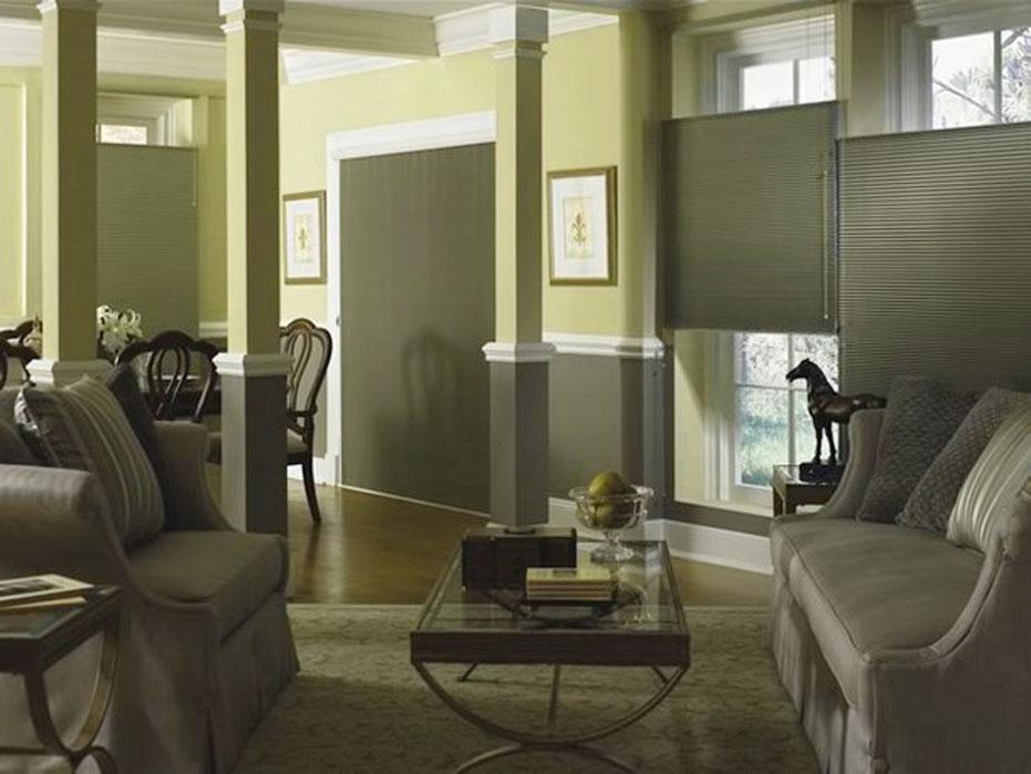 cordless room darkening cellular shades 2
