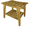 folding-teak-wood-shower-bench-2