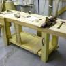 garage-wooden-work-bench-plans-2