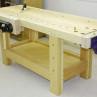 garage-wooden-work-bench-plans-pictures