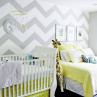 931x618px The Innovation Of Gender Neutral Baby Room Ideas Picture in Bedroom