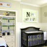 gender-neutral-baby-room-ideas-2