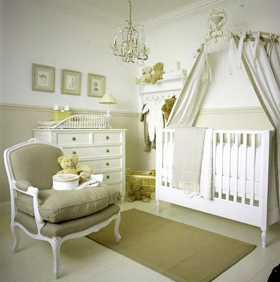 gender neutral baby room ideas images