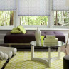 931x697px The Function Of Graber Hunter Douglas Pleated Shades Picture in Interior Designs