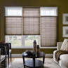 graber-hunter-douglas-pleated-shades-images
