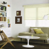 insulated-room-darkening-roller-shades-2