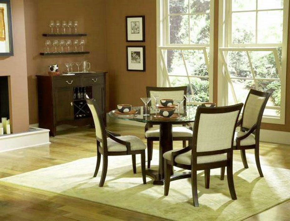kitchen-chair-cushions-with-ties-1