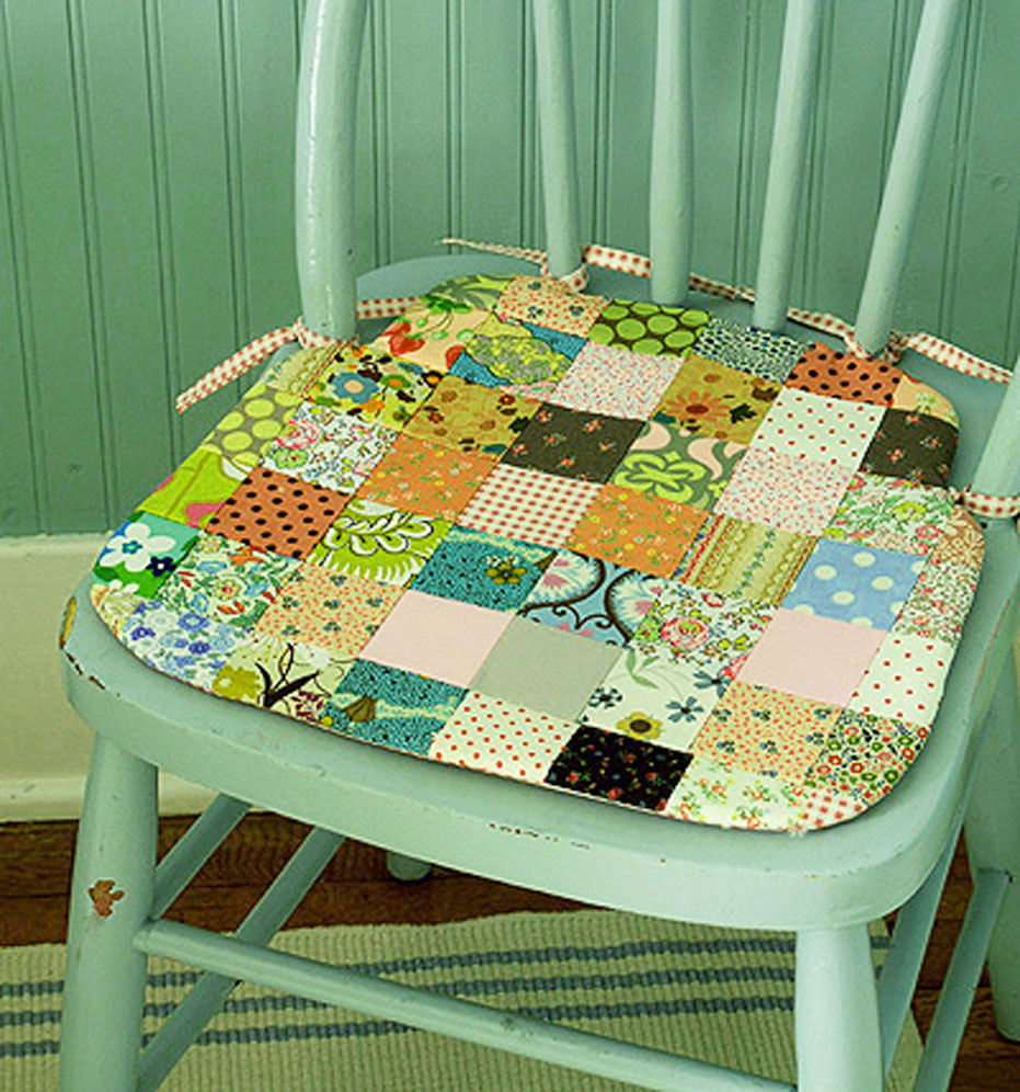 Dining Room Chair Pads And Cushions ~ eraffe.us