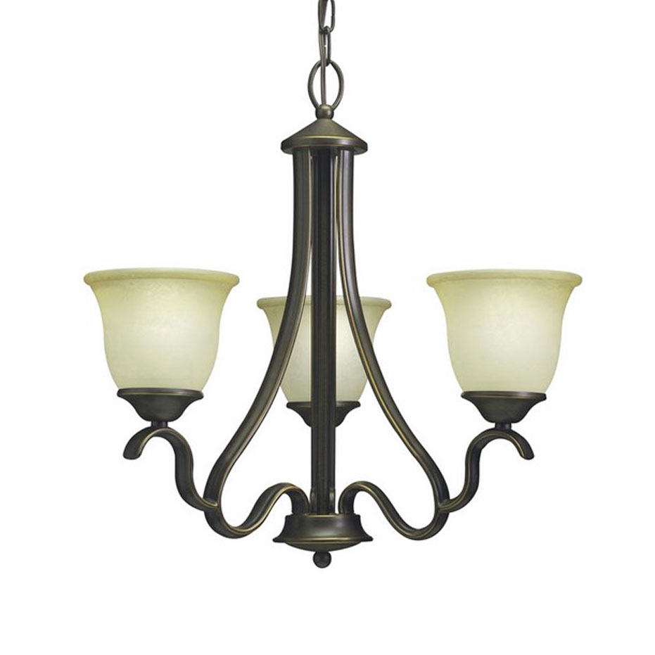 mini clip on chandelier lamp shades 2