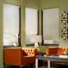 rice-paper-pull-down-window-shades-1