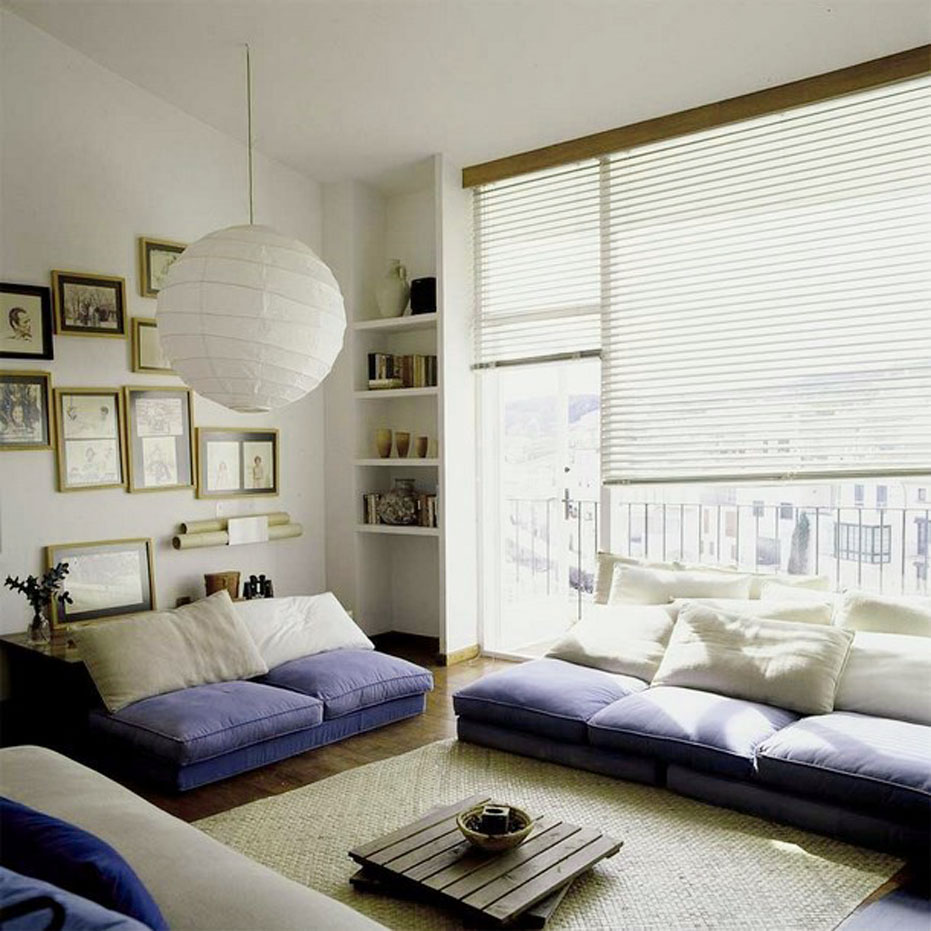 rice-paper-pull-down-window-shades