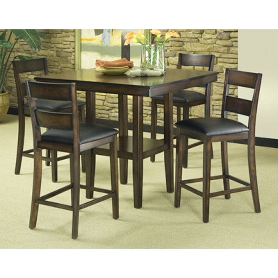 small-pub-style-dining-room-table-sets-1