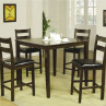 small-pub-style-dining-room-table-sets-2