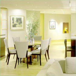 Small pub style dining room table sets images