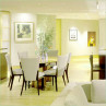 small-pub-style-dining-room-table-sets-images