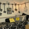 Amazing Dorm Decorating Ideas For Girls