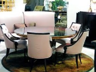 Amazing Kitchen Chair