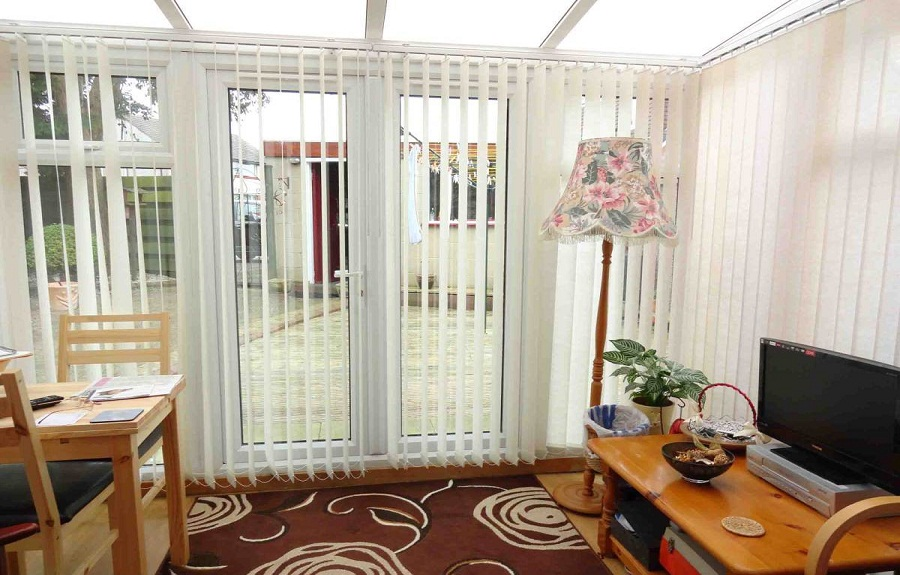 Awesome Sliding Glass Doors