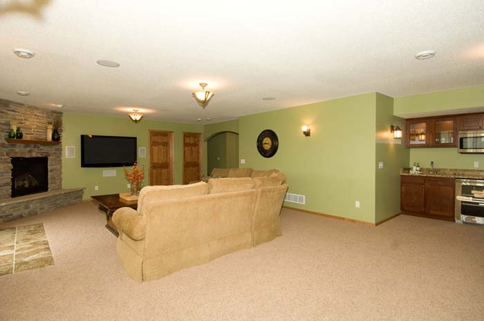 basement ceiling ideas diy basement wall finishing
