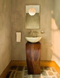 Bathroom Cool Unique