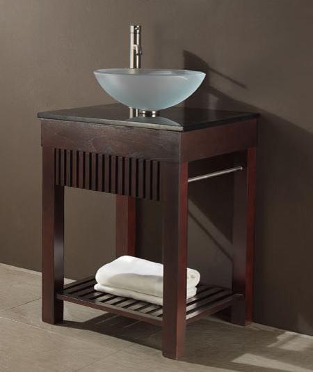 Bathroom Vanities And Sink