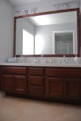 Bathroom Vanity Light