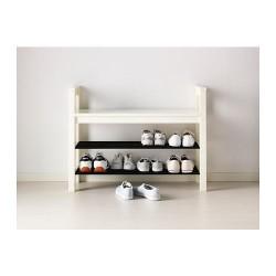 Bench With Shoe Storage IKEA