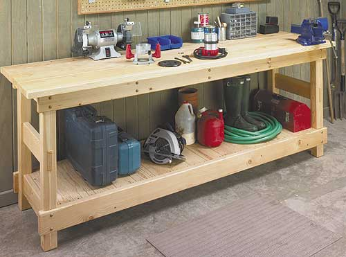 Build Garage Workbench Spotlats Make Your Own Beautiful  HD Wallpapers, Images Over 1000+ [ralydesign.ml]