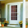 CI-Pella-self-storing-storm door_s3x4