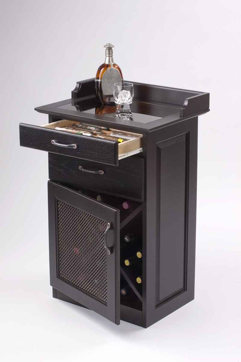 Cabinet Furniture For Home