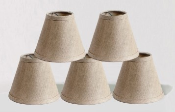 Chandelier Mini Lamp