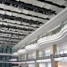 China Ceiling Design