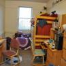 College Dorm Room Decor Ideas