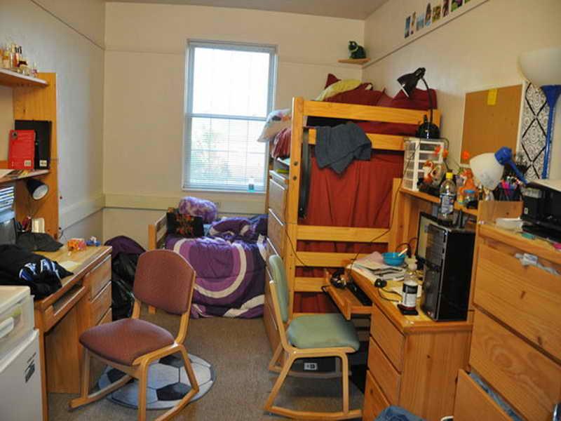 College Dorm Room Decor Ideas Spotlats Org