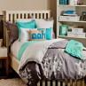 College Dorm Room Ideas