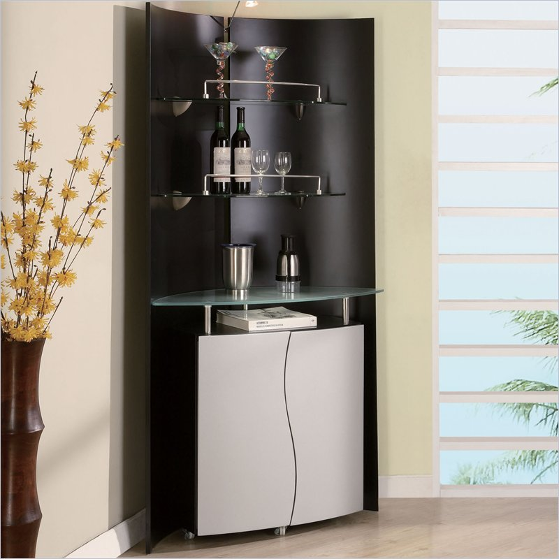 Corner Bar Furniture for the Home Ideas