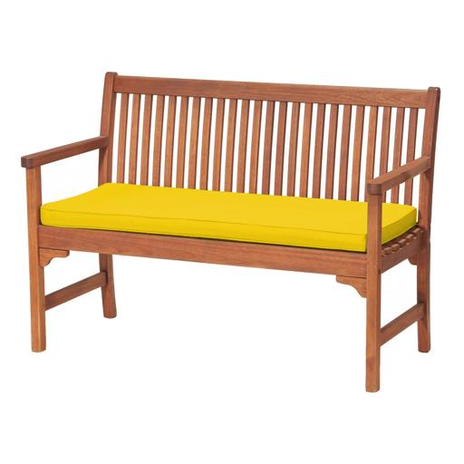 Cushion Indoor Outdoor