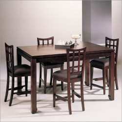 Dining Rooms Direct