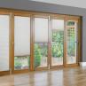 Doors Bedroom Design