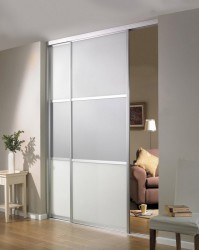 Doors Room Dividers IKEA