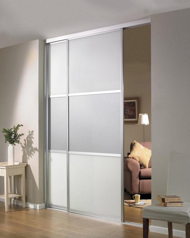Sliding Door Panels Ikea Ikea Panel Curtains For Sliding Glass Doors